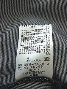 ロペ ROPE チュニック レディース ネイビー【中古】