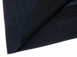 フォクシー FOXEY スカート サイズ40 M レディース 黒【中古】