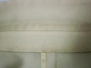 ノーリーズ NOLLEY'S ジャケット サイズ38 M レディース アイボリー【中古】