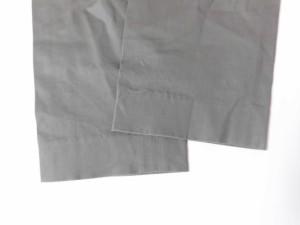 ニジュウサンク 23区 パンツ サイズ36 S レディース 美品 カーキ vingt-trois arrondissements【中古】