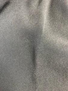 アイシービー ICB ワンピース サイズ42 L レディース 黒【中古】