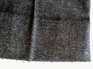 ニジュウサンク 23区 パンツ サイズ38 M レディース ダークブラウン ガウチョ【中古】