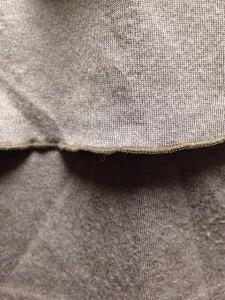リフレクト ReFLEcT 半袖カットソー サイズ9 M レディース ダークブラウン【中古】