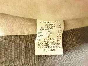 スピック&スパン Spick&Span ブルゾン サイズ36 S レディース 美品 カーキ【中古】