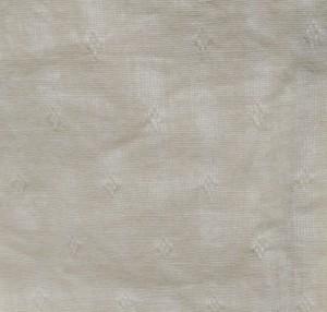 マークバイマークジェイコブス ノースリーブカットソー サイズ4 S レディース アイボリー ストライプ/フリル【中古】