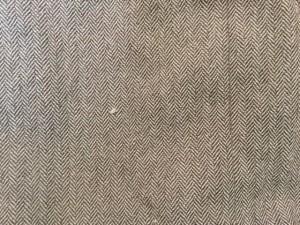 インディビ INDIVI ワンピース サイズ38 M レディース レッド×アイボリー【中古】