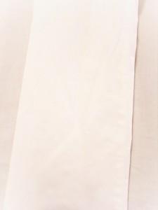 キャロウェイ CALLAWAY パンツ サイズL レディース 美品 白【中古】