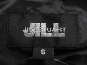 ジルバイジルスチュアート JILL by JILLSTUART オールインワン サイズS S レディース 新品同様 黒【中古】