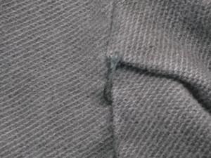 ヴィヴィアンタム VIVIENNE TAM ブルゾン サイズ0 XS レディース カーキ【中古】