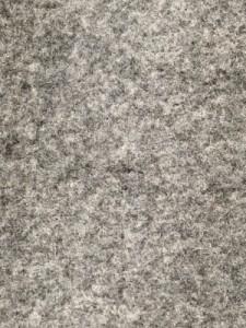トランテアンソンドゥモード 31Sonsdemode コート サイズ38 M レディース グレー 冬物【中古】