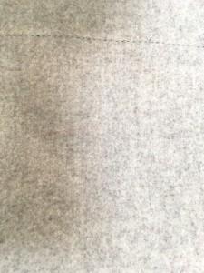 バナーバレット BannerBarrett ダッフルコート サイズ38 M レディース ライトベージュ 冬物【中古】