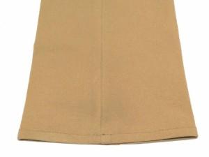 ビースリー B3 B-THREE パンツ サイズ32 XS レディース ライトブラウン【中古】