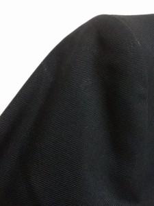 アンタイトルメン UNTITLED MEN シングルスーツ サイズ46 XL メンズ 美品 黒【中古】