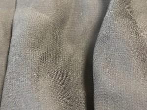 リエンダ rienda チュニック レディース 黒 フリル【中古】