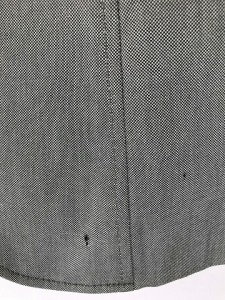 ジユウク 自由区/jiyuku スカートスーツ サイズ38 M レディース グレー【中古】