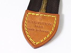 ルイヴィトン LOUIS VUITTON ポーチ モノグラム レディース ポッシュ・トワレット15 M47546 モノグラム・キャンバス【中古】