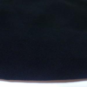 クリッツィア KRIZIA ワンピース サイズ40 M レディース 美品 黒【中古】