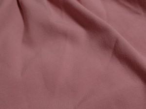 バレンチノ R.E.D VALENTINO ワンピース サイズ40 M レディース 美品 ピンク【中古】