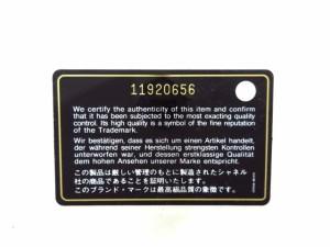 シャネル CHANEL ショルダーバッグ レディース 2.55 黒 シルバー金具 キャビアスキン×キャンバス【中古】