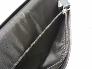 コーチ COACH 長財布 レディース 美品 シグネチャー柄 F74738 ダークブラウン PVC(塩化ビニール)×レザー【中古】