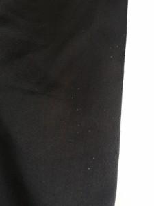ピンキー&ダイアン Pinky&Dianne ワンピース サイズ36 S レディース 黒 レース/フラワー【中古】