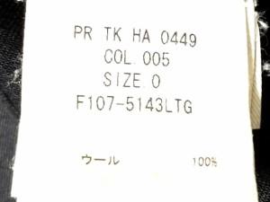 スリーワンフィリップリム 3.1 Phillip lim ハーフパンツ サイズ0 XS レディース 黒【中古】
