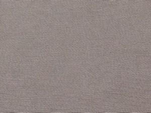ビームス BEAMS コート サイズ36 S レディース 美品 ブラウン 春・秋物/ビジュー【中古】