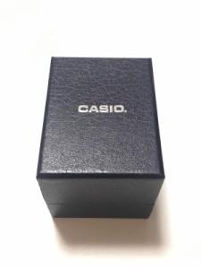 7cdb4f443e カシオ CASIO 腕時計 エディフィス EFA-116 メンズ クロノグラフ 黒【中古】. 画像1