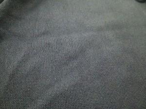648dcf91ef4a セリーヌ CELINE スカートセットアップ サイズ38 M レディース 黒 肩パッド/ニット【中古】. 画像1
