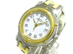 watch 571f4 3ae3a エルメス 時計 レディースの通販 au Wowma! 3ページ目