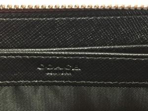 a4d4b39d9eec コーチ COACH 長財布 レディース スヌーピー アコーディオン ジップ ウォレット F53773 ブラウン×黒×イエロー レザー. 画像1