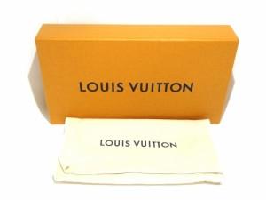 9328ee91dcaf ルイヴィトン LOUIS VUITTON 2つ折り財布 モノグラム レディース ポルトフォイユ・フロール コンパクト M64587 コクリコ【. 画像1