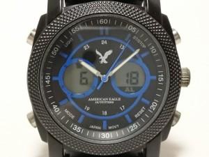 new styles b65bc d481c アメリカンイーグル 時計の通販|au Wowma!