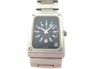 best service 9e93d c4a12 タケオキクチ 腕時計の通販|au Wowma!