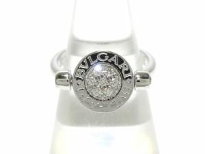 promo code 7ebc8 2a60d ブルガリ 指輪 人気の通販|au Wowma!