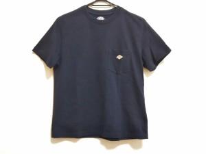 ダントン tシャツ レディース サイズの画像