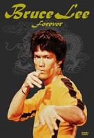 ブルース・リー「Bruce Lee forever」DVD