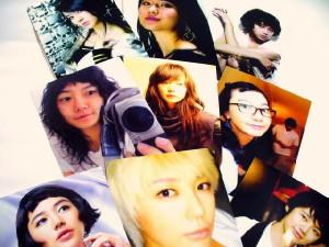 ユン・ウネ ペ・ドゥナ イ・ジョンヒョン3女優 生写真セット