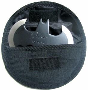 忍者武具 バットマンスローイングMサイズ