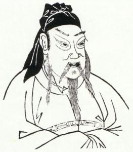 青龍偃月刀(えんげつとう)【子供演武用】
