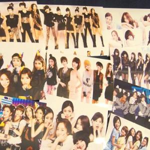 T-ara(ティアラ) 写真セット2