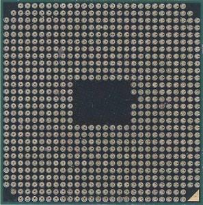 【中古】AMD★A6-Series A6-3420M★1.5GHz Socket FS1★AM3420DDX43GX★【即納】