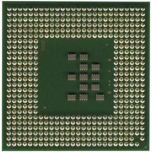 【中古】Pentium M 770★2.13GHz FSB533MHz L2 2M★Dothan★SL7SL★【送料180円〜】【即納】≪intel インテル ペンティアム≫