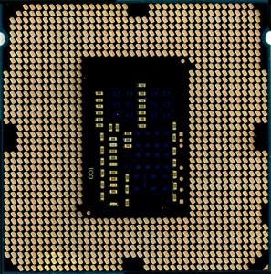 【中古】Core i3 4130★3.4GHz★3M LGA1150 54W★SR1NP★【送料180円〜】【即納】≪intel インテル CPU バルク≫