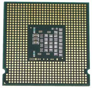 【中古】Core 2 Duo E4300★1.8GHz FSB800MHz LGA775★SL9TB★【送料180円〜】【即納】≪intel インテル Core2Duo core2≫
