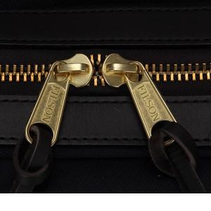 フィルソン Filson オリジナル ブリーフケース Original Briefcase 70256 ショルダーバッグ ビジネスバッグ メンズ