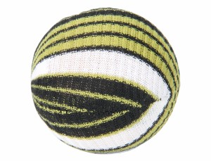 Trigger Point トリガーポイント PERFORMANCE THERAPY PRODUCTS TP MASSAGE BALL TP マッサージボール 00263 トレーニング