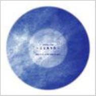 【CD】 浜田真理子 ハマダマリコ / mariko liveこころのうた2003.11.21 at GLORIA CHAPEL 送料無料