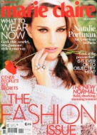 【雑誌】 雑誌 / Marie Claire (Uk) 2015年 9月号
