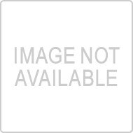 【CD】 フリントロックス / 赤いスウィングトップ / 恋するロカビリーソング